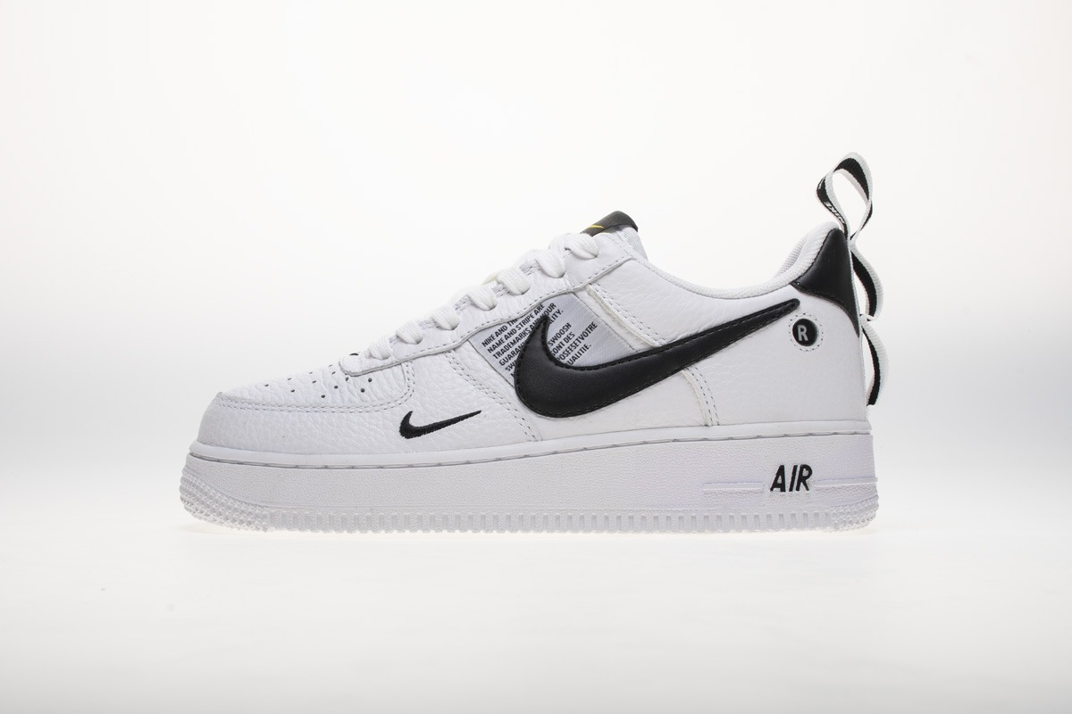 Nike Air Force 1 '07 LV8 Utility Men's Sneakers